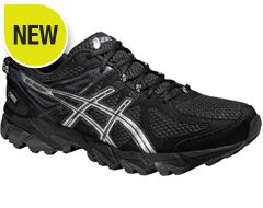 Gel Sonoma GTX Trail Running Shoe