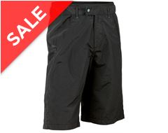 Idol Baggy Cycling Shorts