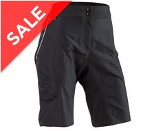 Pearl Ladies' Baggy Cycling Shorts