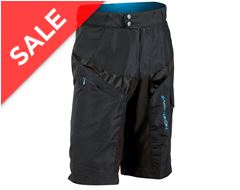 Rocker Baggy Cycling Shorts
