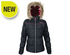Emulate Kids' Insulated Jacket