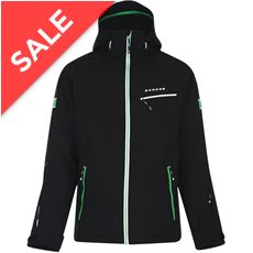 Men's Enthuse Jacket