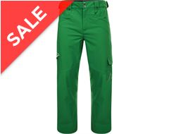 Men's Stand In Awe Pant