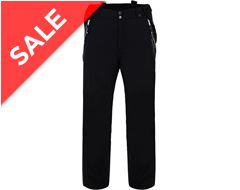 Keep Up Men's Snowsports Pant