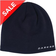 Prompted Men's Beanie