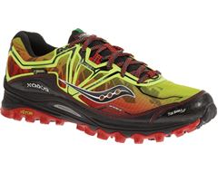 Xodus 6.0 GTX Men's Trail Running Shoe