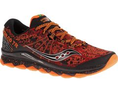Nomad TR Men's Trail Running Shoe
