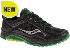 Excursion TR9 GTX Men's Trail Running shoe