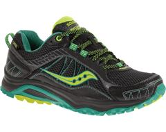Excursion TR9 GTX  Women's Trail Running Shoe