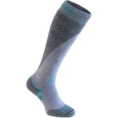 Women's Mountain Sock