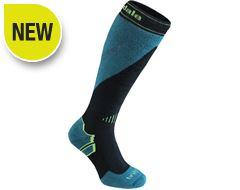 Men's Mountain Sock