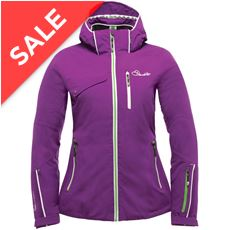 Women's Rejuvenate Jacket
