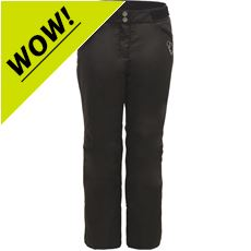Women's Impede Pant