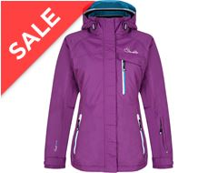 Women's Breathtaker Jacket
