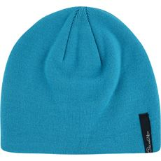 Tactful Women's Beanie