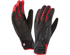 Brecon XP Cycling Gloves