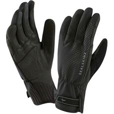 All Weather Cycle XP Gloves