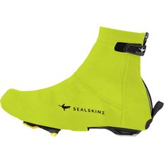 Open Sole Neoprene Overshoe
