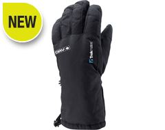 DRY Beacon Glove