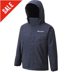 Kids' Falcon 3-in-1 Jacket