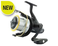 Powerliner Baitfeeder 6000 Reel