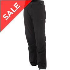 All Day Rainpant Men's Waterproof Trousers (Short)