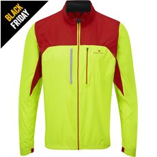 Men's Vizion Windlite Jacket