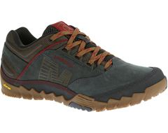 Annex Men's Hiking Shoes