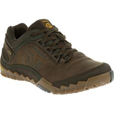 Annex GORE-TEX Men's Hiking Shoes