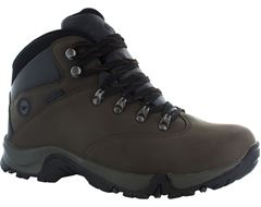 Ottawa II WP Men's Hiking Boot