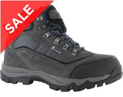 Keswick WP Men's Hiking Boot