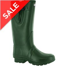 Neo Wellington Boot