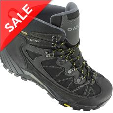 V-LITE Altitude PRO Lite RGS Waterproof Men's Hiking Boot