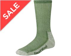 Women's Hike Medium Crew Socks