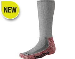 Mountaineering Extra Heavy Crew Sock