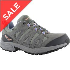 Alto II Low WP Women's Multisport Shoe