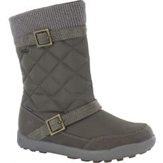 Freemont 200 i WP Women's Winter Boot