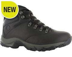 Ottawa II WP Women's Hiking Boot