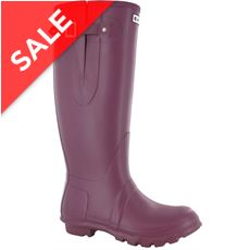 Neo Women's Wellington Boot