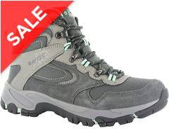 Altitude Lite i WP Women's Hiking Boot