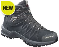 Mercury Mid II GTX Hiking Boots