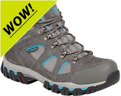 Bodmin Mid IV Weathertite Women's Walking Boots