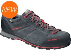 Wall Guide Low GTX Men's Approach Shoe