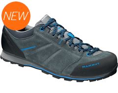 Wall Guide Low Men's Approach Shoe