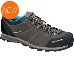 Wall Guide Women's Approach Shoe
