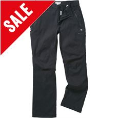 Men's Kiwi Pro Winter-Lined Pants