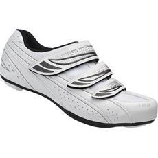 Women's WR35 SPD Sport Touring Shoe