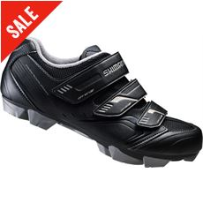 Women's WM52 SPD Off-Road Sport Shoe