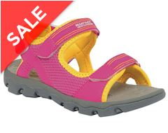 Terrarock Junior Kids' Sandal