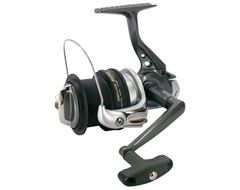 Distance DTS 60 2+1bb Reel